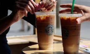 Pumpkin Spice Macchiato Dunkin Donuts Nutrition by Free Starbucks Macchiato Deal Jpg Quality U003d85