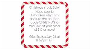 Etsy Coupon Codes Not Working / Govdeals Mansfield Ohio Etsy Coupon Code Everything Decorated Skintology Deals Canada Discount Tobacco Shop Scottsville Ky Coupons And What To Watch Out For Tutorials Tips Ideas Coupon Distribution Jobs Buy 2 Get 1 Freecoupon Code Freepattern Hoes Before Bros Cross Stitch Pattern Codes Promotions Makery Space Shipping 2019 Pin By Manny Fanny Stickers On Planner Codes Discounts Promos Wethriftcom Do Not Purchase Use