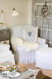 Pinterest Tips On Adding City Spring Home Decor Farmhouse Tour Part Two Wood Grain Living Rooms And Woods Jpg