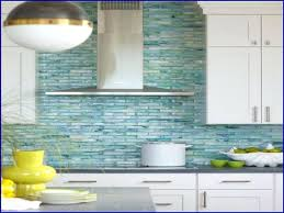 tiles brown iridescent glass mosaic tile iridescent edging