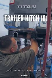 100 Rent A Truck With A Hitch Vehicle Transports You And Your Goods From Point To Point B But