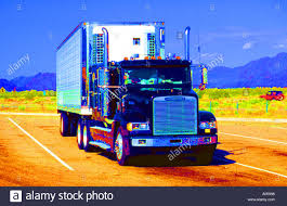Usa Truck Parking Truckstop Multicolor Stock Photo: 21912 - Alamy American Usa Truck Lorry New York City Nyc Impressive Design Large Truck Cargo Game Simulator Free Download Of Android Version Usak Stock Price Inc Quote Us Nasdaq Mack Trucks Media Rources Why Im Not Buying Smaller Truckload Peer Valuations Seeking Alpha Volvo Vnl Specifications Tour Coca Usa Cola In Photo Picture And Royalty Free Image Folsom Ca Jun 102017 Edit Now 663922816 Warner Truck Centers North Americas Largest Freightliner Dealer Arkansas 1965 Family Haing Out Around The Classic Chevy