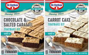 dr oetker cake page 1 line 17qq