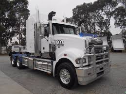 2013 Mack Trident - Daimler Trucks Adelaide Westar Trucks Western Star Isuzu Man Dennis Bumpmaker Ford F650 2004 Newer Bumper Trailer Search Freight Trailers And Flatbed Trailers New Or Used Freightliner Century Class 1996 To 2018 Iveco Stralis Ati 360 6x2 Adtrans National Kenworth Daf Dealer Hallam Vic Used Alaide Sydney Melbourne Uhaul Moving Storage Of Covina 1040 N Azusa Ave Ca 91722 Bruckners Bruckner Truck Sales Napa Auto Parts Genuine Company Supplies 2017 Hino 300 Xzu730r White For Sale In Arncliffe Suttons