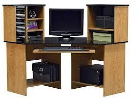 Small Corner Desk Ikea Uk by Desks Ikea Brilliant Desks For Kids Girls Gear Best Desks For
