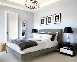 The 25 Best Black White And Grey Bedroom Ideas On Pinterest