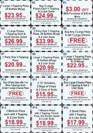 Pearson Infiniti Service Coupons. Tugo Coupon Code 14 Ruby Tuesday Coupons Promo Coupon Codes Updates Southwest Airline Coupon Codes 2018 Distribution Jobs Uber Code Existing Users 2019 Good Buy Romantic Gift For Her Niagara Falls Souvenir C 1906 Ruby Red Flash Glass Shot Gagement Ring Holder Feast Your Eyes On This Weeks Brandnew Savvy Spending Tuesdays B1g1 Free Burger Tuesdaycom Coupons Brand Sale Food Network 15 Khaugideals Hyderabad Code Tuesday Morning Target Desk