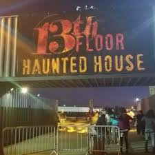 13th floor haunted house 39 photos 103 reviews haunted