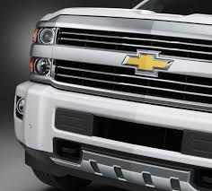 """2015 Chevrolet Silverado HD Super Bowl Ad: """"Romance"""" - Autoevolution Chevy Response To Ford On Silverado 2012 Super Bowl Ad Luxury Trucks Commercial 7th And Pattison Dodge Truck Pictures 2014 Chevrolet Autoblog Inspirational 2015 Preview Chevys Next Potentially Win 100 Romance Hd Truckin 2500hd Reviews Colorado Offroadcom Blog Mvp Cars Sicom"""
