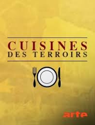 arte replay cuisine des terroirs regarder arte en replay replay de arte sur molotov tv