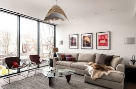 Brown Couch Living Room Ideas by Modern Living Room Ideas With Sectional Sofa Home Interior Design