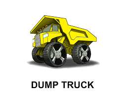 100 Moving Truck Clipart Were