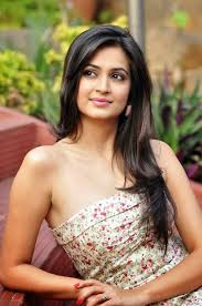 Cute and Hot Kriti Kharbanda HD Wallpapers Free Kruthi