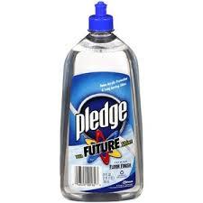 best 25 pledge floor care ideas on pinterest floor care waxed