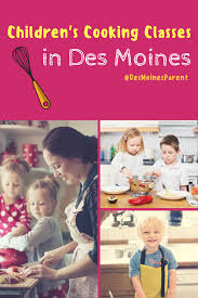 Machine Shed West Des Moines Ia by Children U0027s Cooking Classes In Des Moines Des Moines Parent