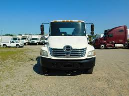 Hino 338 In Virginia Beach, VA For Sale ▷ Used Trucks On Buysellsearch Enterprise Car Sales Certified Used Cars Trucks Suvs For Sale Virginia Beach Beast Monster Truck Resurrection Offroaderscom Imports Of Tidewater 5020 Blvd Va La Auto Star New Service A Veteran Wants To Park His Military Truck At Home Lift Kits Lifted Norfolk Chesapeake Hino 338 In For On Buyllsearch Rk Chevrolet In Serving West 44 Models Chrysler Dealer 2015 Silverado 1500 Lt Area Toyota Dealer Hp 100 Platform Eone