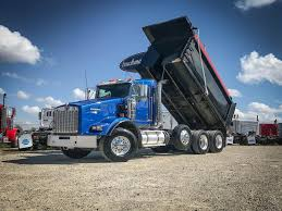 2016 KENWORTH T800 DUMP TRUCK FOR SALE #598434 Used 2012 Peterbilt 388 Tandem Axle Daycab For Sale In 2008 Chaparral Drop Deck Trailer 136404 1989 Kenworth T600 77825 New And Used Trucks For Sale On Cmialucktradercom 2006 378 Sleeper 2000 604552 Mack Chu613 2017 W900 2009 Freightliner Columbia 389 Dump Truck Truck Market Western Star 4900 Day Cab For Auction Or Lease Olive