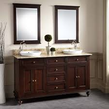 Small Double Sink Vanity Dimensions by Bathroom Cabinets Full Size Of Bathroomideas About Small Double