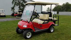 Street Legal LSV Golf Cart BRAND NEW For Sale With 17 Dig. Vin ... How To Add Your Vehicles Vin In The Fordpass Dashboard Official Classic Car Fraud Part 4 Numbers Are Critical Vehicle History Report And Check Fremont Motor Company 2019 Gmc Sierra 1500 In Hammond New Truck For Sale Near Baton 2018 For Bridgewater Nj Maxwell Ford Dealership Austin Tx Bmw Vin Updates 20 Used 1988 Freightliner Coe For Sale 1678 Hyundai Sonata Jacksonville Vin5npe34af6kh742562 Search Brigvin Offerup Scam Bought With Fake Title Youtube Trucks And Suvs Bring Best Resale Values Among All