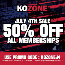 50% Off - KO Zone USA Coupons, Promo & Discount Codes - Wethrift.com Bluestone Discount Coupons Crazy 8 Printable September 2018 Cj Banks Coupons Coupon Promo Code Facebook Coupon Code Maya Restaurant Christopher Banks Plus Sizes Macys 1 Day Sale And Codes Bank Codes How Is Salt Water Taffy Made Whirlpool Extended Service Plan Promo Supp Store Wwwcarrentalscom Cash Back Shopping Earn Free Gift Cards Mypoints Samsung 860 Evo Series 25 250gb Sata Iii Vnand 3bit Mlc Internal Solid State Drive Ssd Mz76e250bam Neweggcom Sprintec Express 50 Off 150 20 Off Creepy Co Wethriftcom