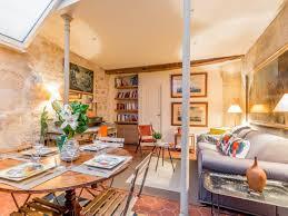 100 Saint Germain Apartments Edgar Suites Serpente Paris France