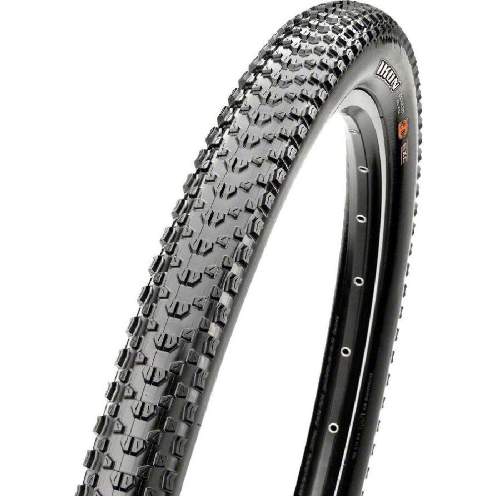 Maxxis Ikon 3C Tubeless Ready Tire - 29 x 2.2 in