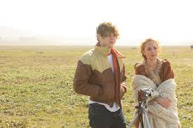 Watch: Evan Peters And Juno Temple Fall In '70s Roadtrip Love In ... Truck Stop Movie Natsos Domestic Study Tour Visits Whites Travel Center Natso Country Freunde Fr Immer Hitparadech Truckstop Cinema Portland Orbit A Tshirt I Saw For Sale At A Truck Stop Cppyoffbrands Movin It 2016 By Cnchilla Newspapers Pty Ltd Issuu Juno Temple Set Photo 2693274 Pictures Greed Segment Something Pretty Release Date January 22 2010 Movie Title Legion Studio Screen Movie Night Bound Belize