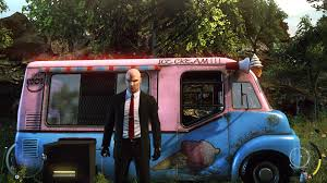 Hitman: Absolution Designcon The Iceman 2012 Review Hitman Absolution Ice Cream Truck Easter Egg Rooster Teeth Youtube Van For Gta San Andreas End Of The Road Purist High Score Death Pwc Kosovo Benchmarked Notebookchecknet Reviews 9to5toys New Gear Reviews And Deals Sonja Morgan Sonjatmorgan Twitter