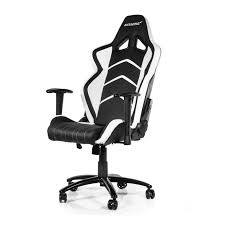 Akracing Gaming Chair Philippines by Akracing Brand Products Enligo