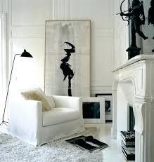 wohnzimmer deko figuren einzigartig wohnzimmer deko figuren