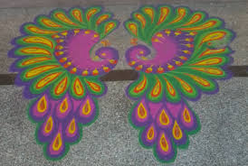 My World: My Rangoli Designs Best Rangoli Design Youtube Loversiq Easy For Diwali Competion Ganesh Ji Theme 50 Designs For Festivals Easy And Simple Sanskbharti Rangoli Design Sanskar Bharti How To Make Free Hand Created By Latest Home Facebook Peacock Pretty Colorful Pinterest Flower 7 Designs 2017 Sbs Your Language How Acrylic Diy Kundan Beads Art Youtube Paper Quilling Decorating