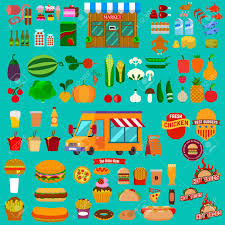 Big Set Of Food Icons. Food Truck. Market. Junk Food. Fast Food ... Healthy Food Trucks Healthytrucks Twitter Theos Point Meals Plan For Life Style New Truck Bring Refreshment And Amazing To The Oc To Live Dine In La A Healthy Take On Craze Iniative Southwest Florida Forks The Worlds Largest Festival Foodtrainers Top 10 9 Memphis Restaurants 1 Guiltfree Eats Hopefuls Hit Road For Tocoast Culinary Send Veggie Love Sweetwater 420 By Graphic 14 Easystore Ideas Drivers Tulsan Shares Passion Pets Food With First Mobile