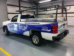 All Seasons Service Network Work Truck Graphics By Pensacola Sign In ... Tow Truck Names Honda Ridgeline In Pensacola Fl 1998 Gmc C6500 5003794560 Cmialucktradercom New And Used Trucks For Sale On Bradenton Towing Service Company Parts Whites Wrecker Panama City Beach Home Facebook Tims Heavy Duty Towingtruck Action Tampa Yahoo Local Search Results