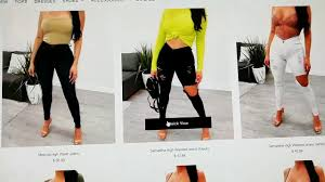 Lauras Boutique Coupon Code 2019 - YouTube Lauras Boutique Coupon Code 2019 Youtube Laura Coupon Code October Up To 70 Off Firstorrcode Best Practices For Using Influencer Promo Codes Ppmkg Clothing Codes Discounts And Promos Wethriftcom Design Hotel In Madrid Room Mate Bwi Sallite Parking Monurol Discount Card Dottie Couture Similar Stores Brands Review Little Usa 20 Pictures Ideas On Stem Education Caucus Stampers Best Miami Car Rental Coupons Budget
