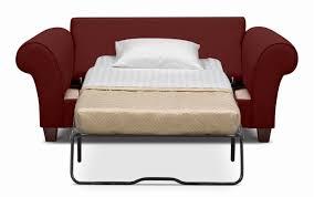 Sleeper Sofa Bar Shield Twin by Sofa Sleeper Sofa Twin Wonderful Twin Sleeper Sofa Costco