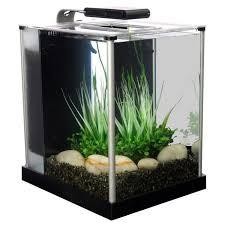 aquarium fluval achat vente aquarium fluval pas cher cdiscount