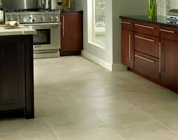 discontinued florida tile distributors livingston porcelain american tiles florida tile where to buy