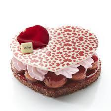 cuisine valentin valentin desserts chagne notre sélection food pour