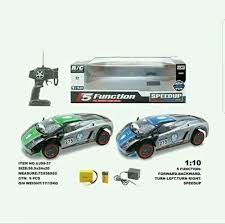 Jual Rc Drift 4WD Sanzuan Super GT Skala 1 14-RC Offroad-rc Truck-rc ... Features Yanyi Rc Car 118 Short Truck Drift Remote Control 2 4g My Old Open Wheeled C10 Drift Truck Apex Rc Products Blue Led Underbody Light Kit Set Pickup Ford Ranger Black 1 10 Dan Harga Driftmission Forums Your Home For Drifting Calling Mable Waterproof Controlled Rock Crawler Monster New Bright 124 Jam Walmartcom Uj99 24g 20kmh High Speed Racing Climbing Itch 4 Wheel Steer And Big Squid Replacement Body Tamiya F150 Baja Drift Pinterest