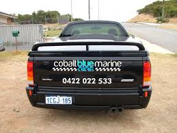 Magnetic Cars Signs & Vehicle, Boat & Race Car Graphics - Perth ... Ford F150 Decals Graphics Sticker Genius Custom Magnets Magnet Signs At Affordable Prices Online Vehicle Wraps To Removable Magnetic Advertise On Your Car Or Truck With Visual Magnetics Door Signs Bucket Inrstate 009 Woodstock Window Lettering Adco Graphix Ashford Kent Channel Commercials And Stuff Horn Lake Vinyl Southaven Box Truck Banners Outdoor Banners Box Magnetic Magnet Decals Specialty Magnets Raleigh