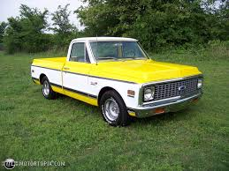 1972 Chevy Cheyenne Super For Sale, 1972 Chevy Truck For Sale ...