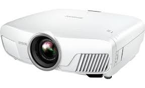 epson home cinema 4000 3 lcd 1080p projector with 4k ultra hd and