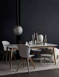 Extendable Dining Table Sydney Milano