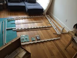 Queen Size Bunk Beds Ikea by Bedroom Murphy Bed Ikea Diy Murphy Bed Ikea Murphy Desk Ikea