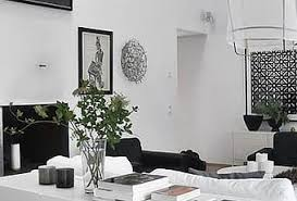 nemerkenswert ikea wohnzimmer inspiration design
