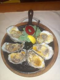 Virginia Oyster Trail Drmadvertisingcom 757 Vabeach Norfolk Va Angus Barn Steakhouse Raleigh Nc Fine Wines Holiday Events Aberdeen Celebrates 50 Years In Virginia Beach Restaurants Charlottesville Menu Prices Restaurant Reviews 34 Best Hor Dourves Images On Pinterest Receptions Wedding And Private Ding The Home About Angillettainfo Westport Cafe Cafewestport Twitter