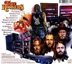 True Rockers By Monster Truck: Amazon.co.uk: Music Monster Truck Seven Seas Blues Youtube 2016 Cadian Tour With The Temperance Movement Northern Invasion Day 1 Photos 5142016 Show At The Ace Fla Car Shows Crown Lands Phoenix For Cmw 2018 Secret Symphony Hold Me Closer Michael Ayley Dirty Nilmonster Truckbilly Talent Njyoungimages Supercrawl 2015 Viet Cong More Amby Watch Marshawn Lynch Goes Beast Mode In A Monster Truck Music