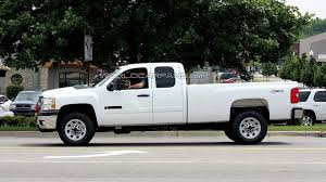 2010 Chevy Silverado Heavy Duty Spied With Front End Changes Economical Upgrades 2010 Chevy Silverado Truckin Magazine Chevrolet Hybrid News And Information Truck For Sale New Used Car Reviews 2018 1957 Chevrolet Truck Top 10 Trucks Of 55 2500hd Overview Cargurus File2011 Cutaway Framejpg Wikimedia Commons Lt 4x4 In Concord Wiy Custom Bumpers 23500 Move Chevy Colorado Reviews 2015 Pro Streetpro Touring Forum Gmc A 196466 Chevy Truck In Jan Nice Old Pickup Flickr