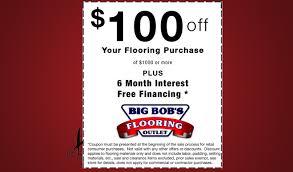 Big Bobs Flooring Kansas City by Big Bob U0027s Terre Haute Home Page