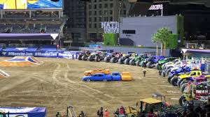 Monster Jam Trucks San Diego 1/21/2017 - YouTube Grave Digger San Diego Monster Jam 2017 Youtube Allnew Earth Authority Police Truck Nea Oc Mom Blog Shocker Trucks Wiki Fandom Powered By Wikia Photos 2018 Hits The Dirt At Petco Park This Weekend Times Of Crush It Coming To Nintendo Switch Jose Tickets Na Levis Stadium 20180428 Flickr Photos Tagged Mstergeddon Picssr Grave Digger Star Car Central Famous Movie Tv Car News